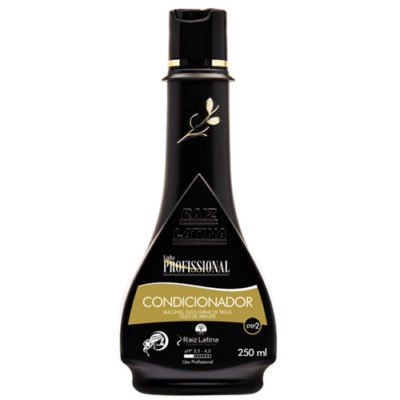 CONDICIONADOR TUTANO 250 ML
