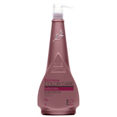 MÁSCARA COLOR CARE - 1l